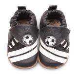 Детская обувь на твердой подошве