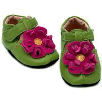 Bloom Baby Lime 6-12 мес