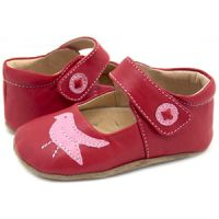 Pio pio Baby Red 18-24 мес
