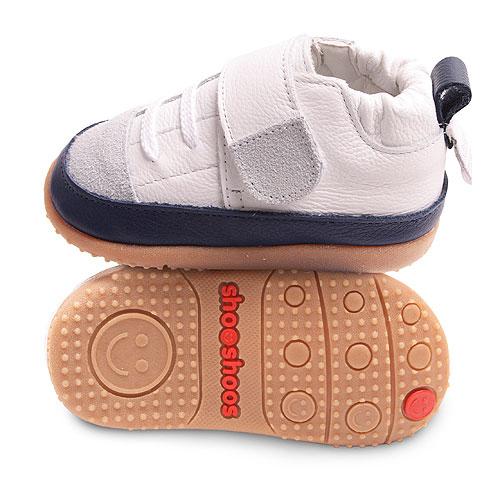 Купить Обувь По Интернету