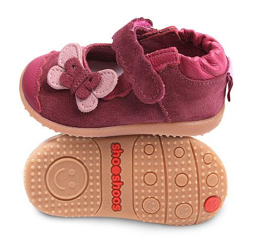 Женская зимняя обувь, Кемерово