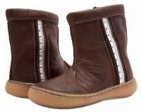 Metric Vintage Brown 5